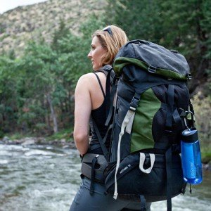 lifestraw_go_backpack